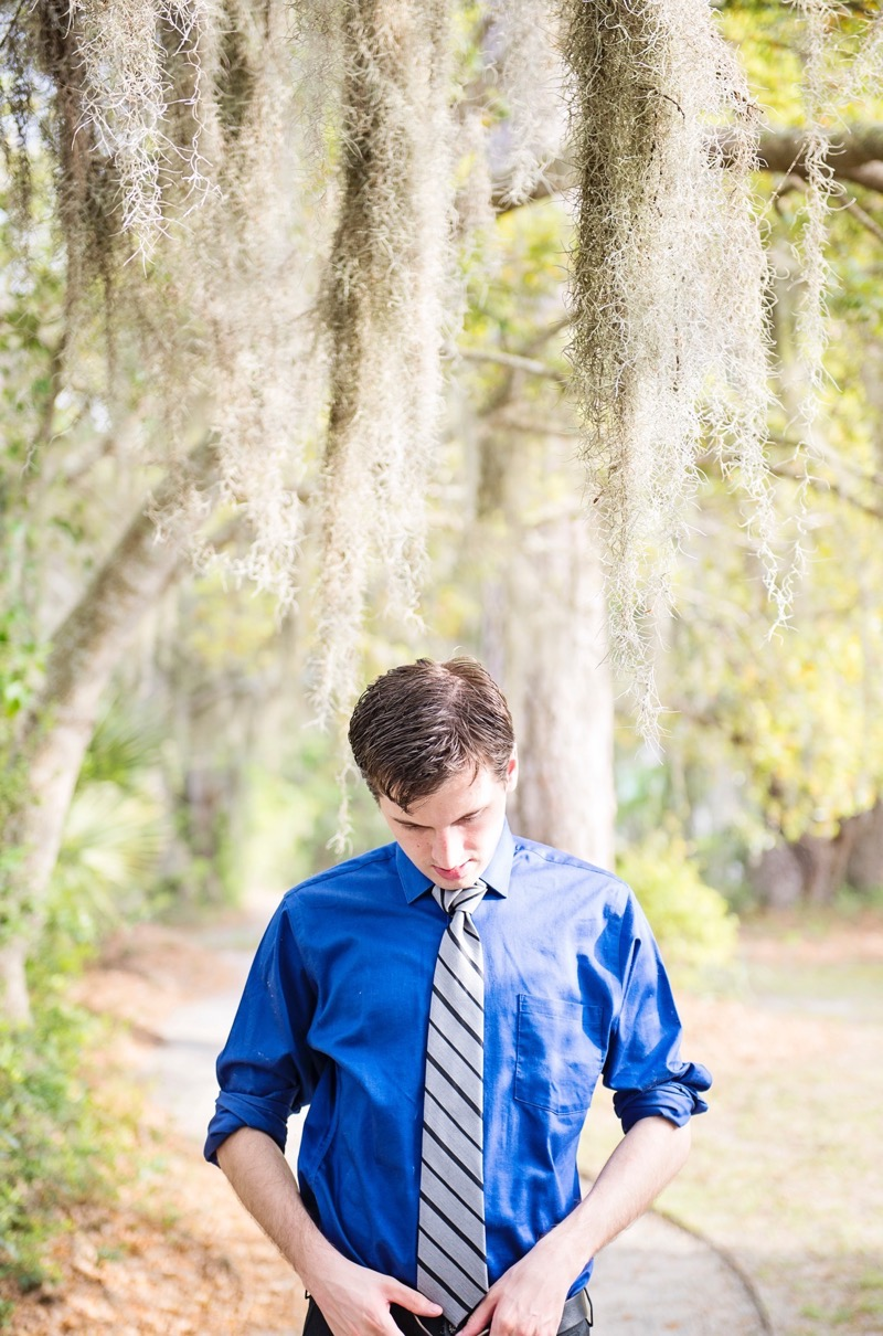 Oldfield_South_Carolina_Britney_Clause_Photography_006