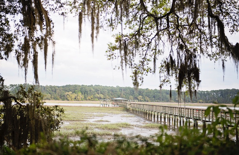 Oldfield_South_Carolina_Britney_Clause_Photography_010