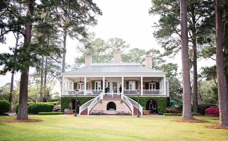 Oldfield_South_Carolina_Britney_Clause_Photography_016