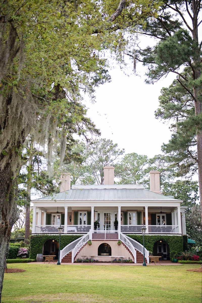 Oldfield_South_Carolina_Britney_Clause_Photography_017