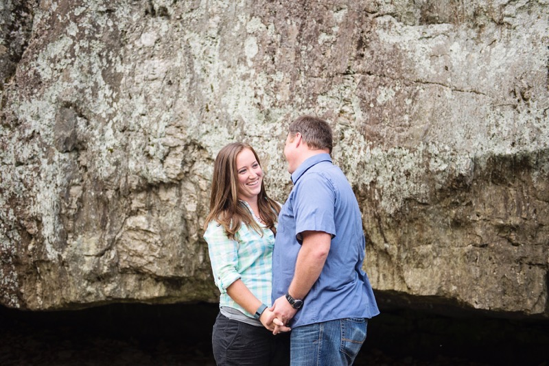 Rocks_State_Park_Engagement_Britney_Clause_Photography_002