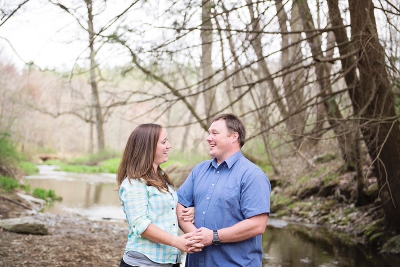 Rocks_State_Park_Engagement_Britney_Clause_Photography_006