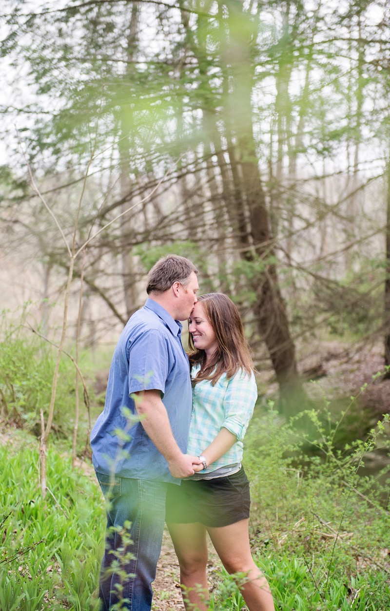 Rocks_State_Park_Engagement_Britney_Clause_Photography_007