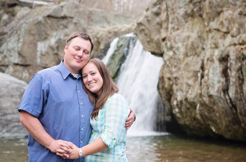 Rocks_State_Park_Engagement_Britney_Clause_Photography_013