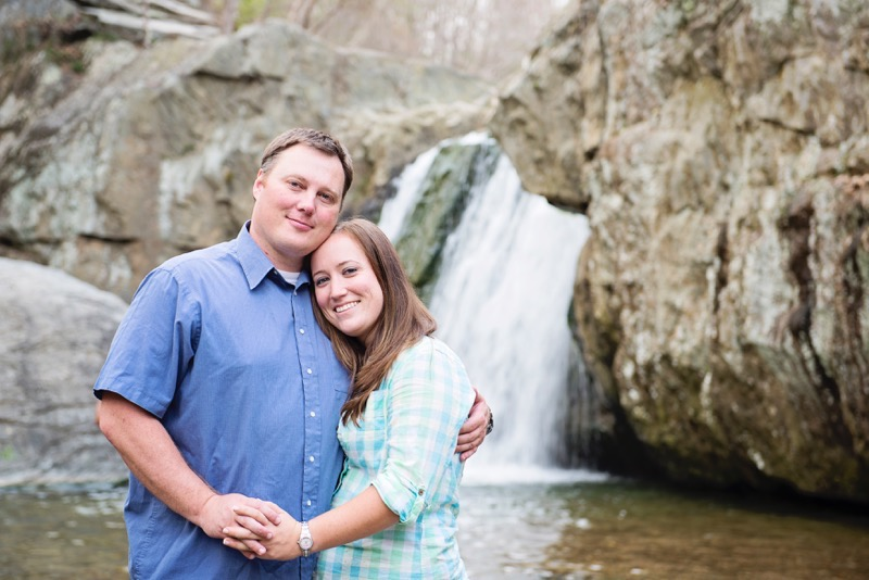 Rocks_State_Park_Engagement_Britney_Clause_Photography_014