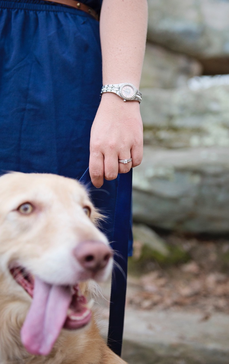 Rocks_State_Park_Engagement_Britney_Clause_Photography_017