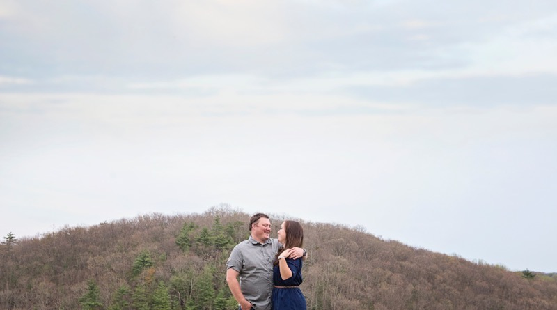 Rocks_State_Park_Engagement_Britney_Clause_Photography_019
