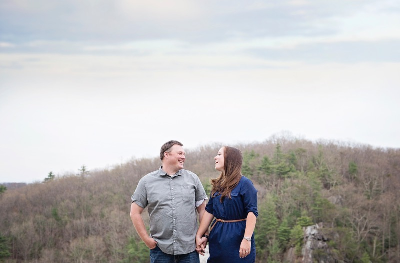 Rocks_State_Park_Engagement_Britney_Clause_Photography_020