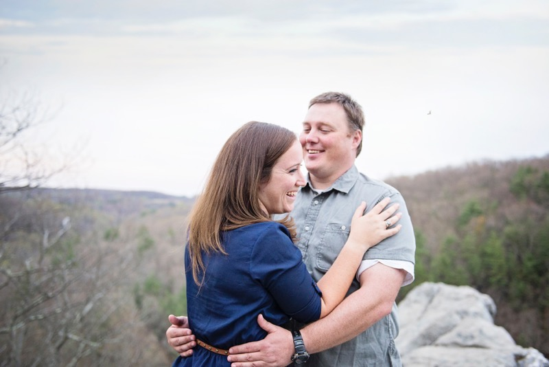Rocks_State_Park_Engagement_Britney_Clause_Photography_021