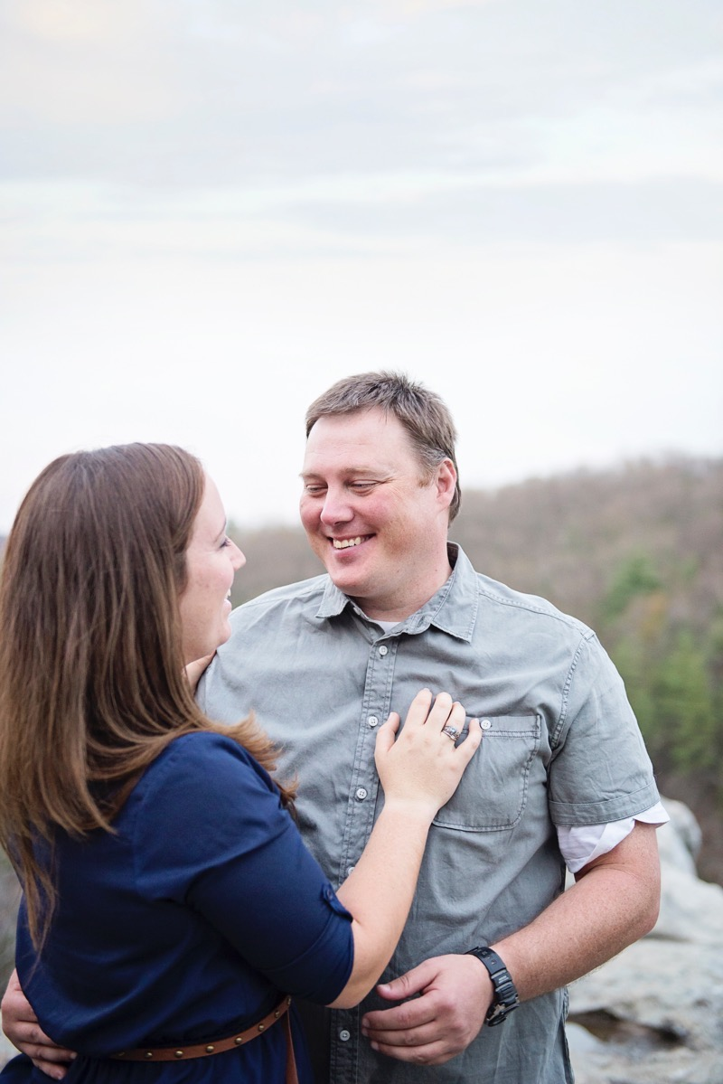 Rocks_State_Park_Engagement_Britney_Clause_Photography_022