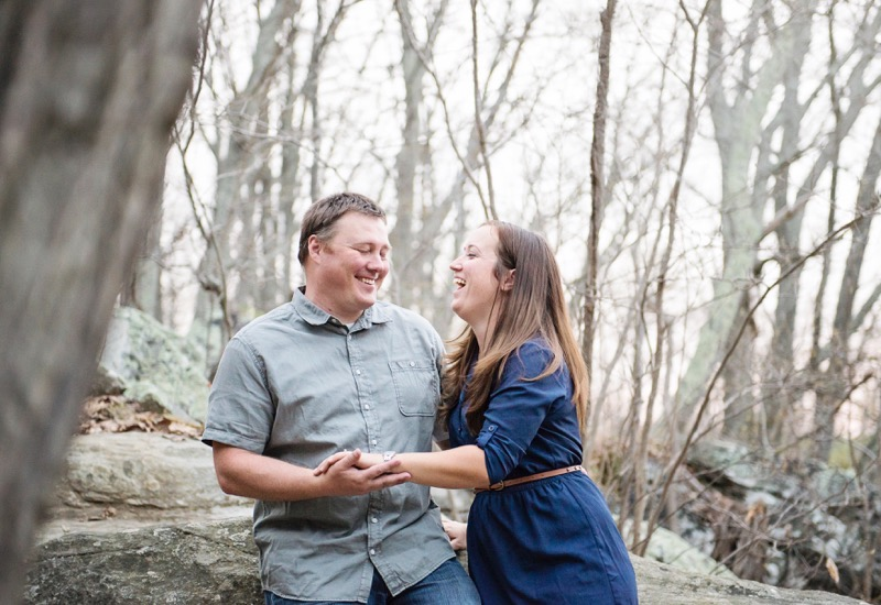 Rocks_State_Park_Engagement_Britney_Clause_Photography_023