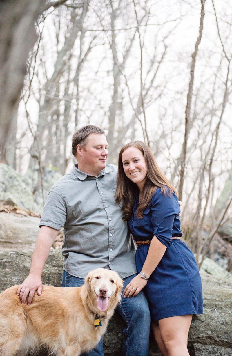 Rocks_State_Park_Engagement_Britney_Clause_Photography_024