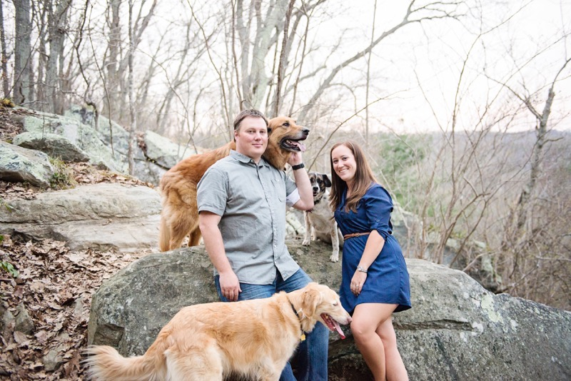 Rocks_State_Park_Engagement_Britney_Clause_Photography_025
