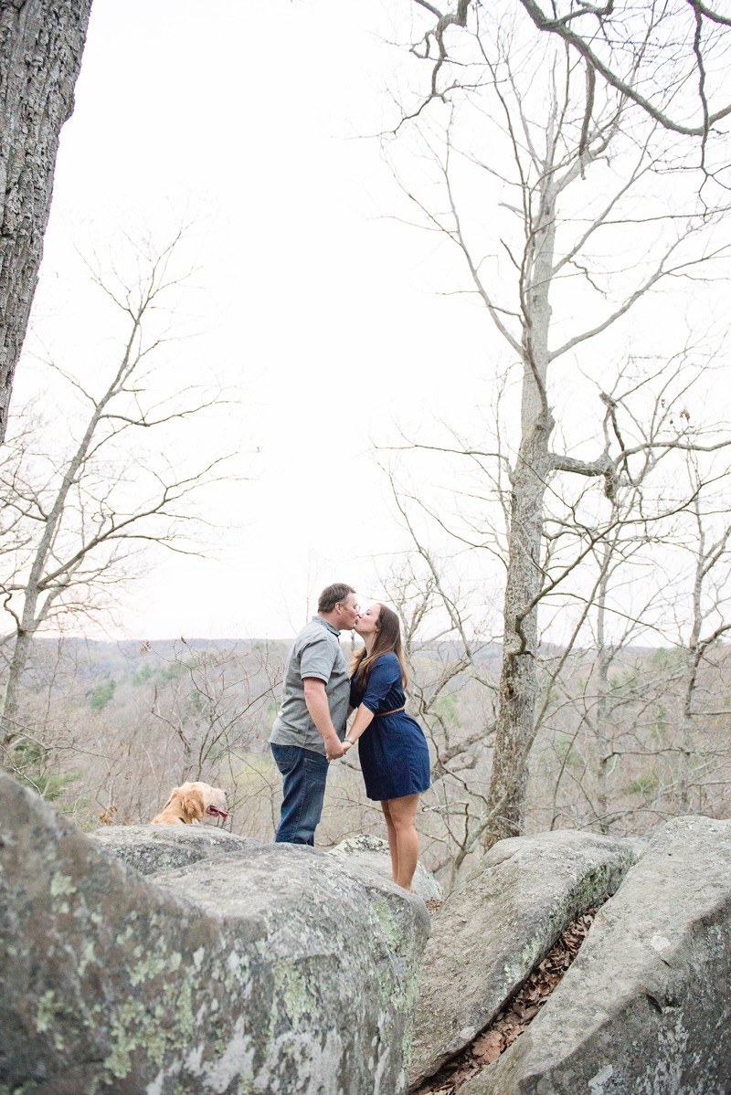Rocks_State_Park_Engagement_Britney_Clause_Photography_026