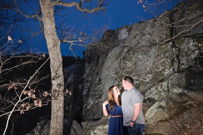 Rocks_State_Park_Engagement_Britney_Clause_Photography_028
