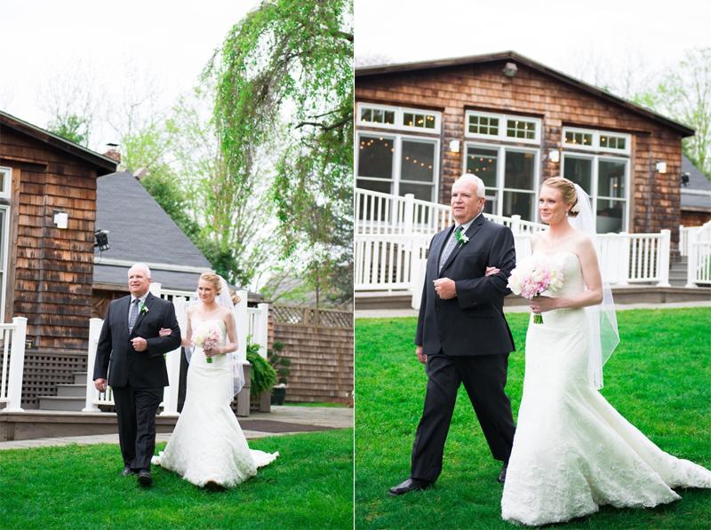 003T_Historic_London_Town_Garden_Maryland_Wedding