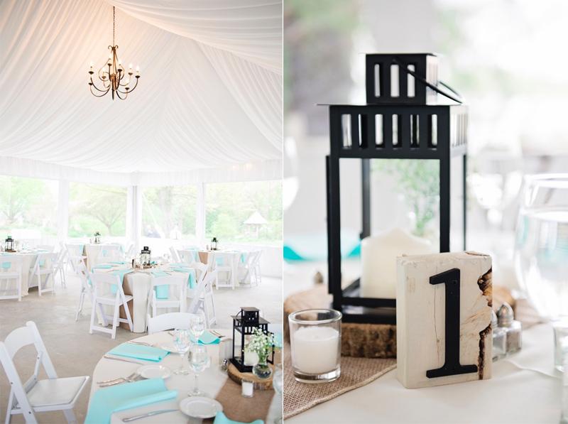 004T_Historic_London_Town_Garden_Maryland_Wedding