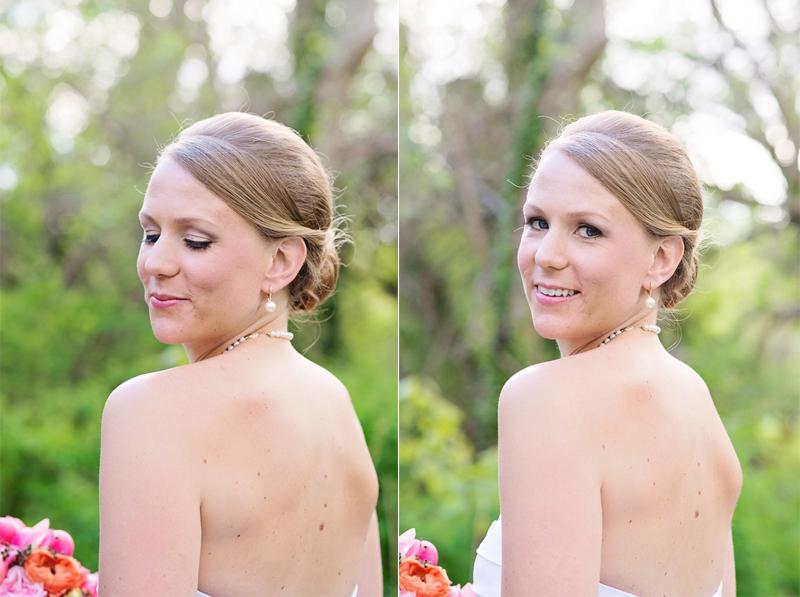 004T_Overhills_Mansion_Maryland_Wedding_Photographer