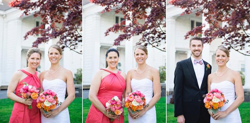 008T_Overhills_Mansion_Maryland_Wedding_Photographer