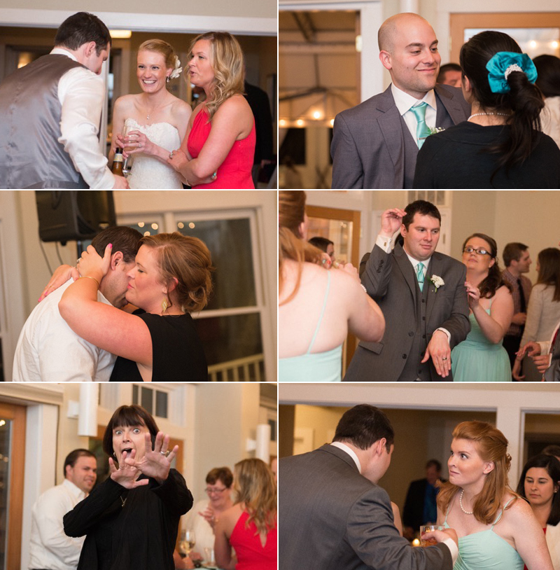 009T_Historic_London_Town_Garden_Maryland_Wedding