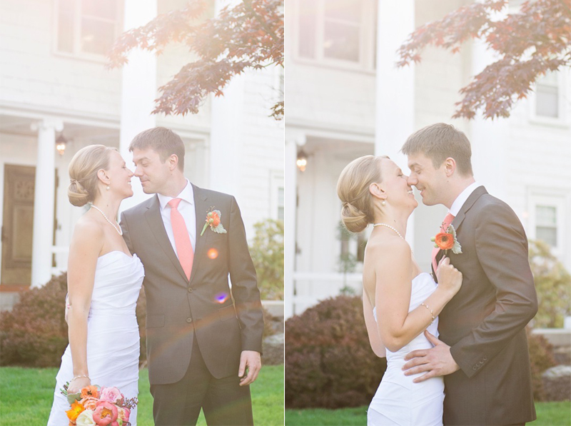 011T_Overhills_Mansion_Maryland_Wedding_Photographer