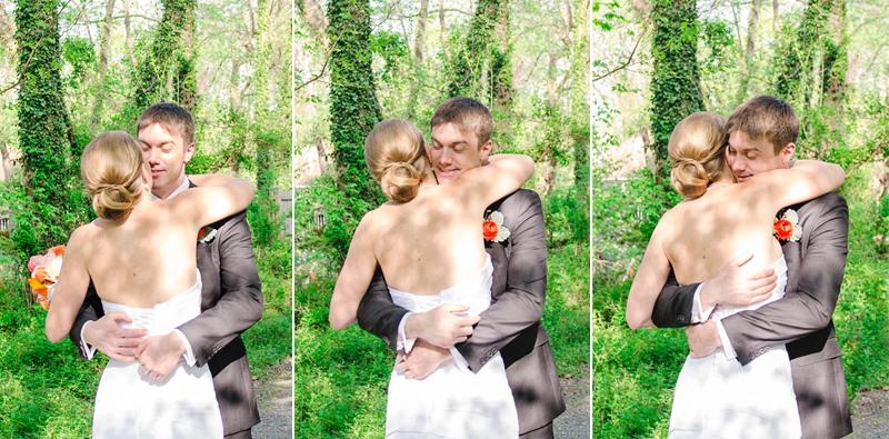 014T_Overhills_Mansion_Maryland_Wedding_Photographer