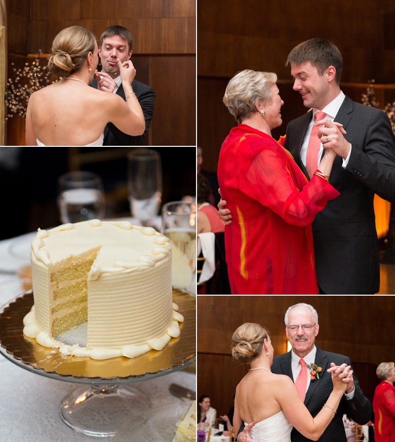 017T_Overhills_Mansion_Maryland_Wedding_Photographer