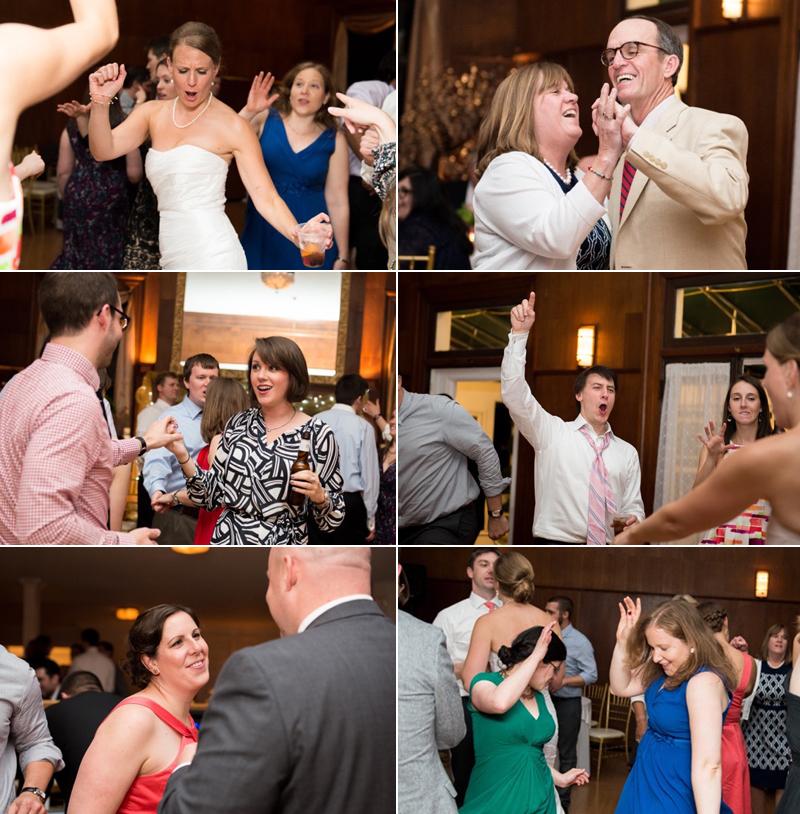 018T_Overhills_Mansion_Maryland_Wedding_Photographer