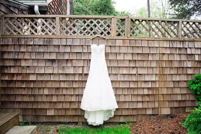 Historic_London_Town_Garden_Maryland_Wedding_005