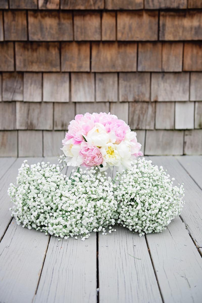 Historic_London_Town_Garden_Maryland_Wedding_007