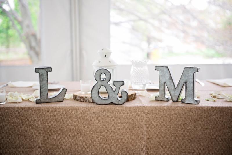 Historic_London_Town_Garden_Maryland_Wedding_016
