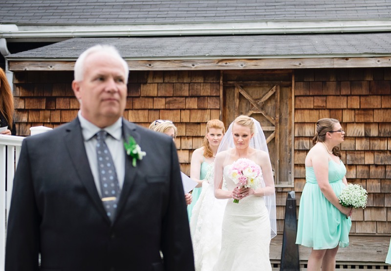Historic_London_Town_Garden_Maryland_Wedding_018