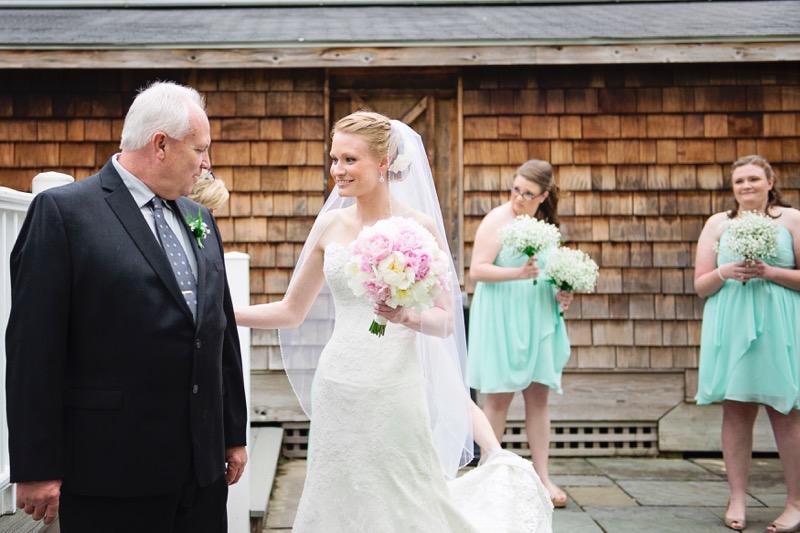 Historic_London_Town_Garden_Maryland_Wedding_019