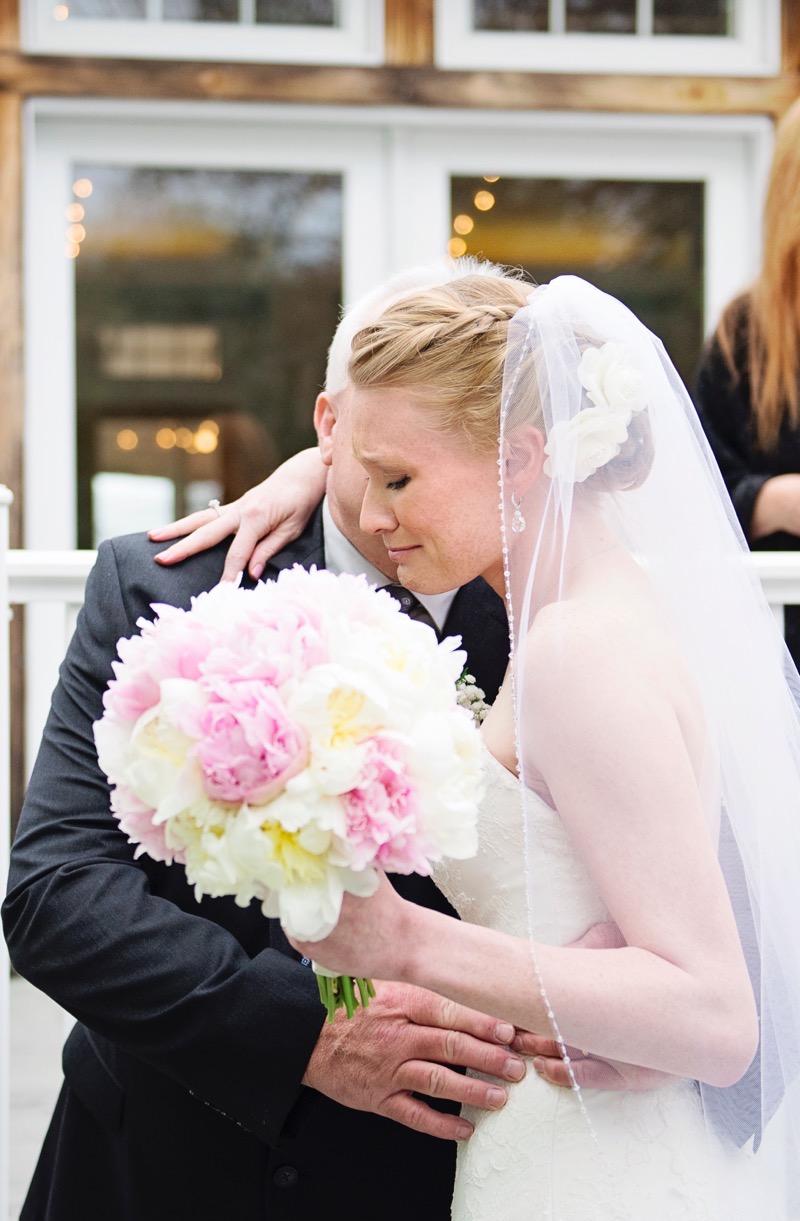 Historic_London_Town_Garden_Maryland_Wedding_020