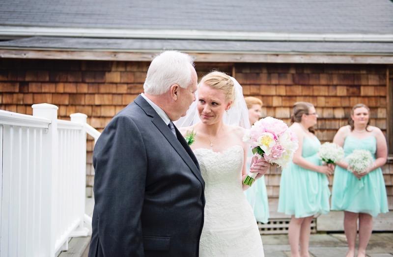 Historic_London_Town_Garden_Maryland_Wedding_021