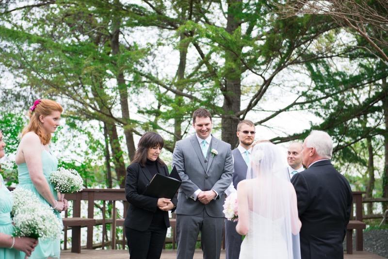Historic_London_Town_Garden_Maryland_Wedding_024
