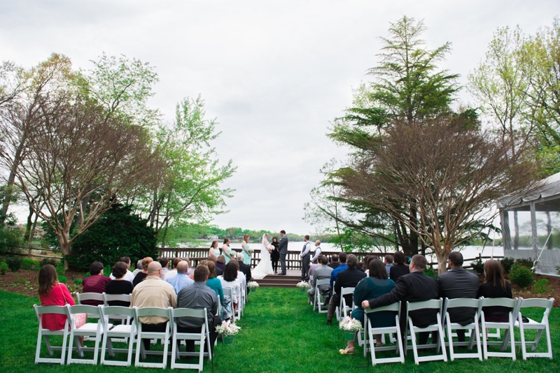 Historic_London_Town_Garden_Maryland_Wedding_026