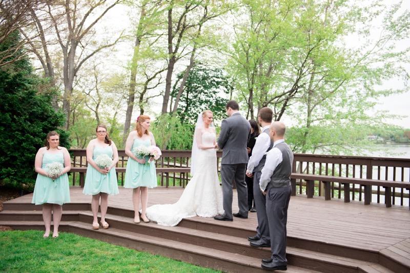 Historic_London_Town_Garden_Maryland_Wedding_027