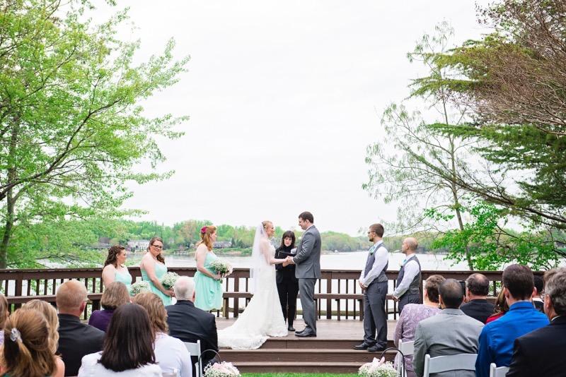 Historic_London_Town_Garden_Maryland_Wedding_029