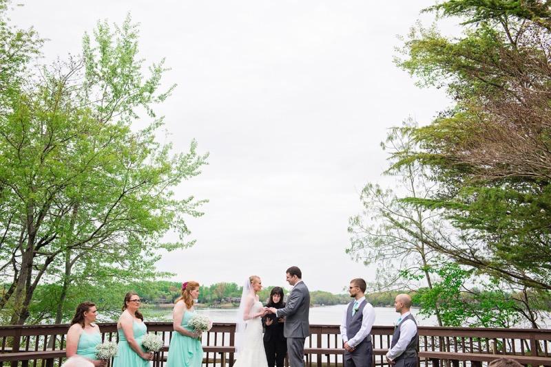 Historic_London_Town_Garden_Maryland_Wedding_030