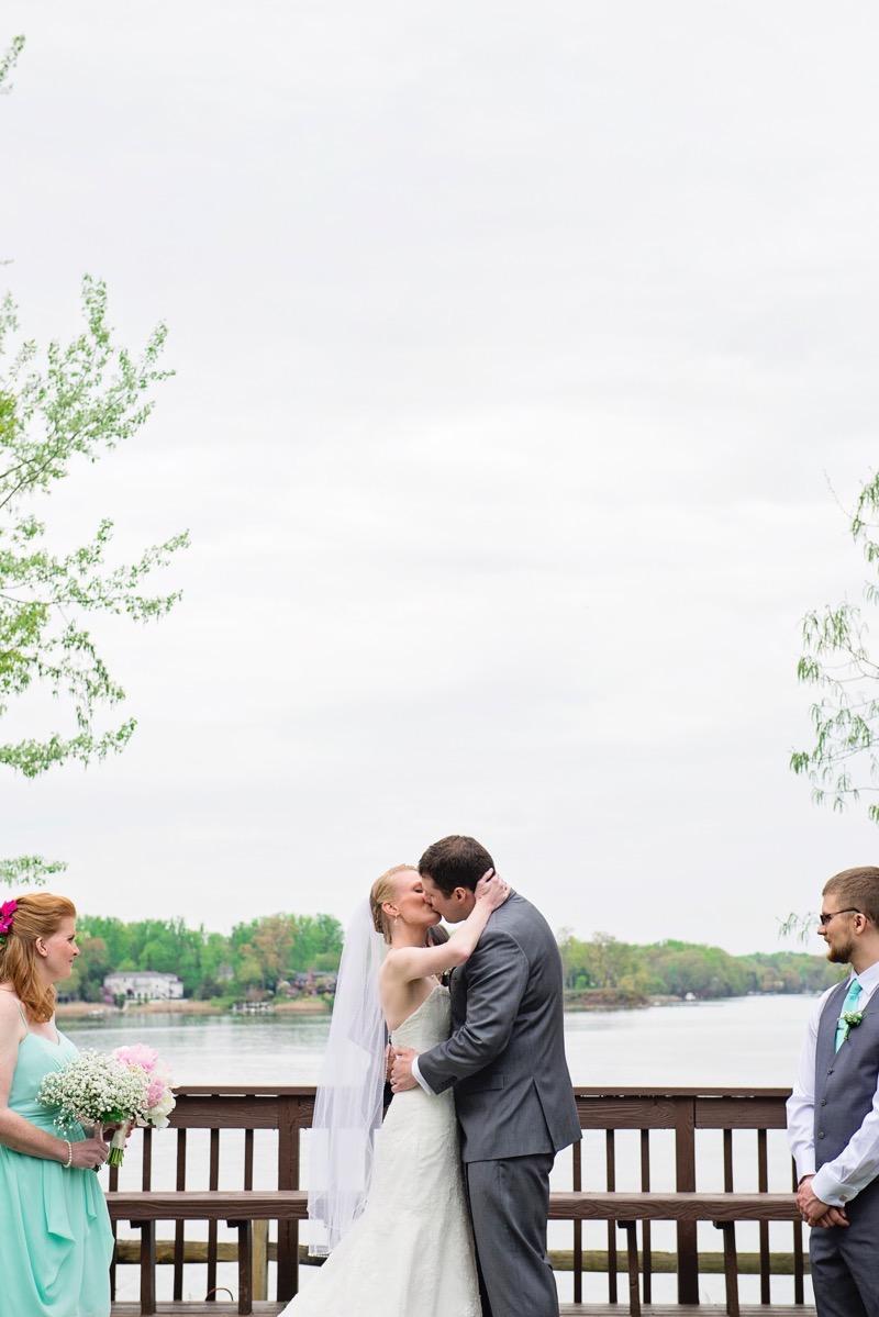 Historic_London_Town_Garden_Maryland_Wedding_031