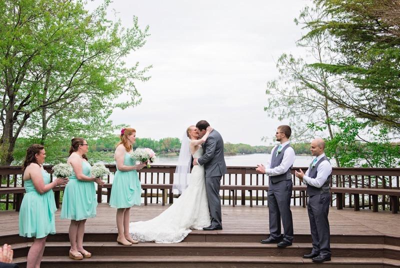 Historic_London_Town_Garden_Maryland_Wedding_032