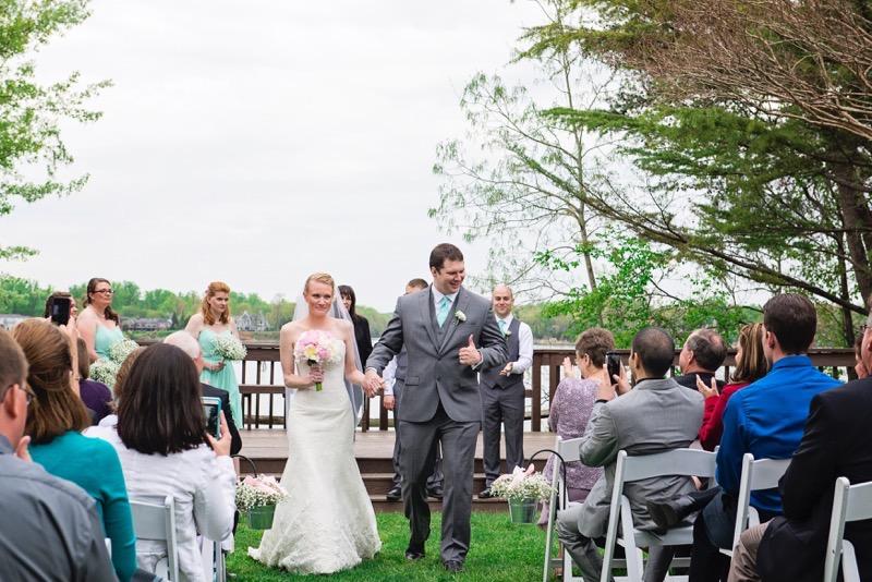 Historic_London_Town_Garden_Maryland_Wedding_033