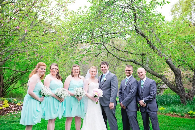 Historic_London_Town_Garden_Maryland_Wedding_034