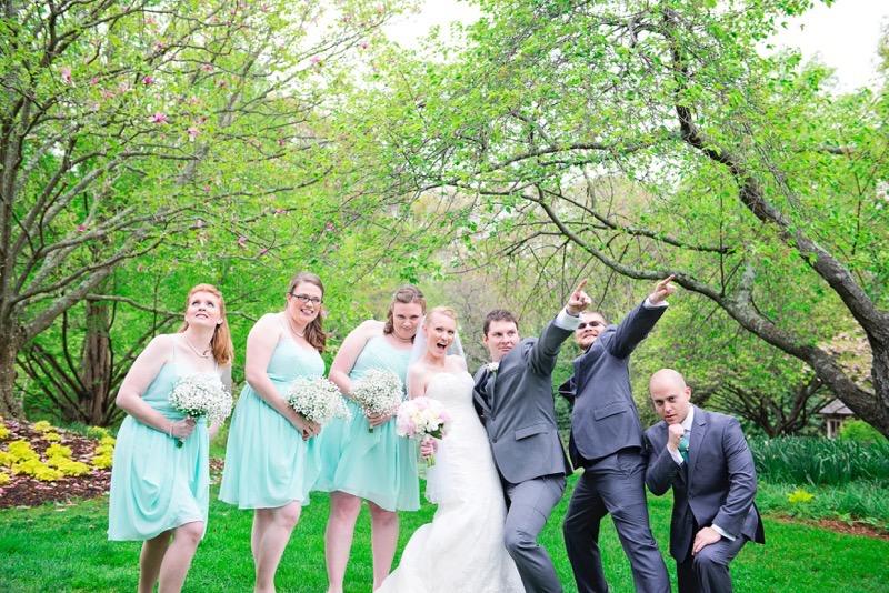 Historic_London_Town_Garden_Maryland_Wedding_035