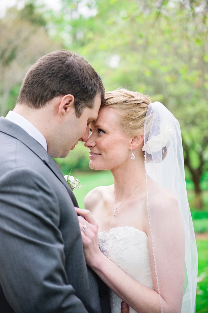 Historic_London_Town_Garden_Maryland_Wedding_036