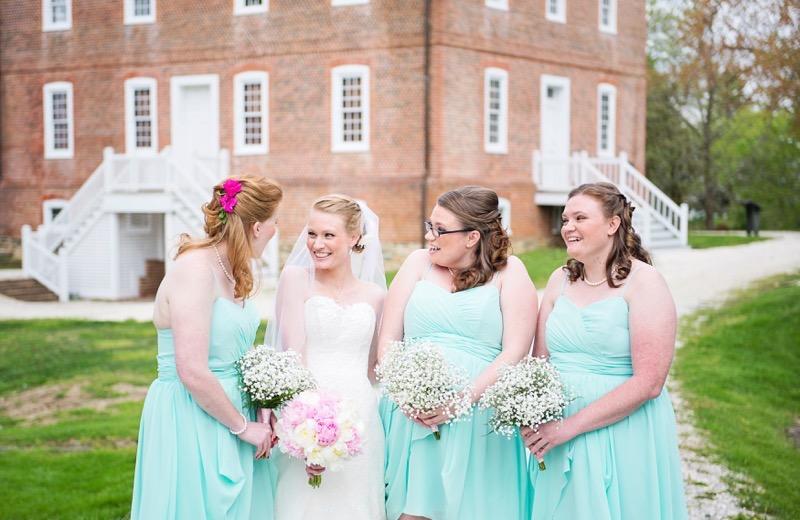 Historic_London_Town_Garden_Maryland_Wedding_038