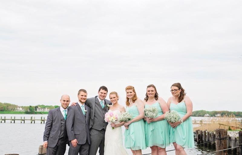 Historic_London_Town_Garden_Maryland_Wedding_041