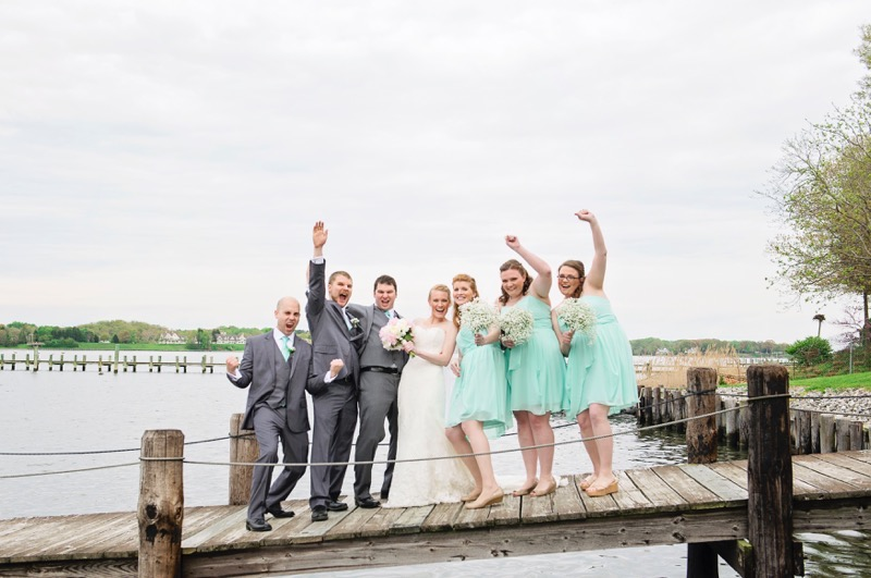 Historic_London_Town_Garden_Maryland_Wedding_042