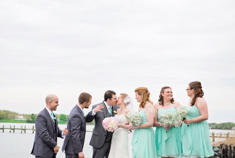 Historic_London_Town_Garden_Maryland_Wedding_043